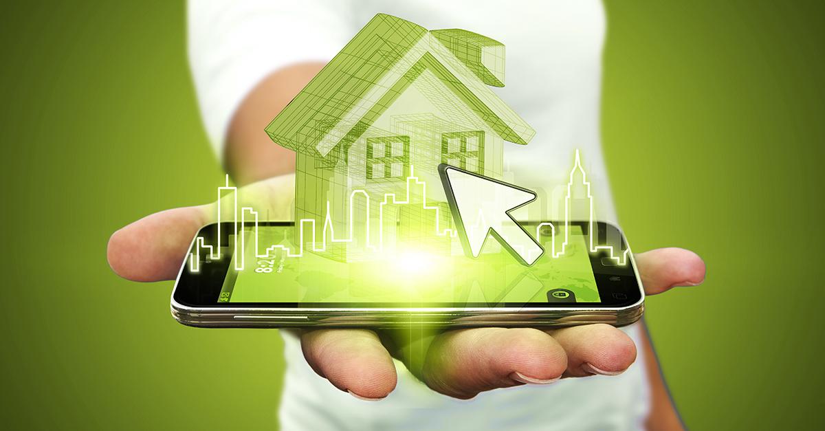 Realizzazione sito web agenzia immobiliare