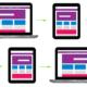 Sito web responsive come crearlo
